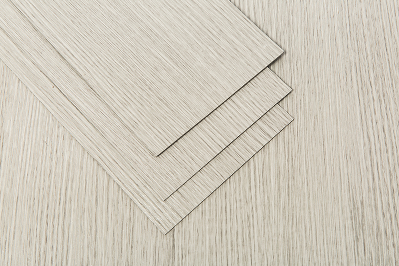 Multicolor Household wood grain self-adhesive floor